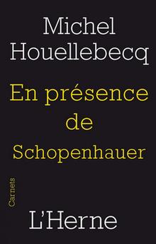 Michel Houellebecq Submission Pdf