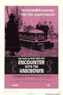 220px-Encounter_with_the_Unknown_FilmPos