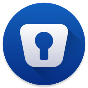Enpass - Image: Enpass for Android logo