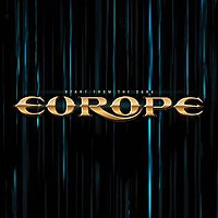 Europe - Rock The Night: The Very Best Of Europe - Disc 1