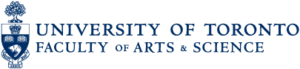University of Toronto Faculty of Arts and Science - Image: Faculty of Artsci, University of Toronto