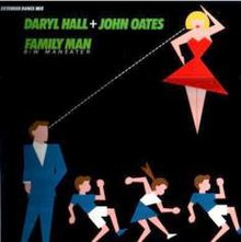 Family Man Hall and Oates.jpg