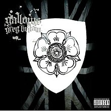 Gallows - Grey Britain cover.jpg