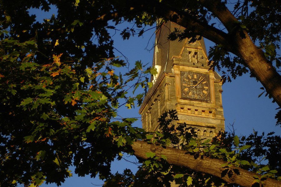 Georgetown-Healy-Clocktower.jpg