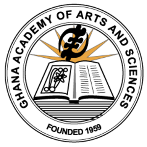 Ghana Academy of Arts and Sciences - Image: Ghana Academy of Arts and Sciences