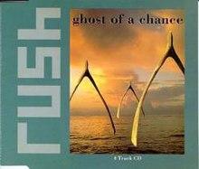 Ghostofachance.jpg