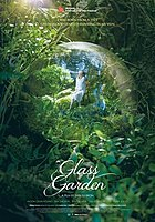 Picture of a movie: Glass Garden
