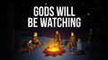 Gods Will Be Watching Cover.png