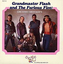 Grandmaster Flash and The Furious Five - Greatest Messages.jpg
