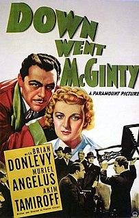 1940 film by Preston Sturges