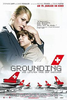 GroundingPoster.jpg