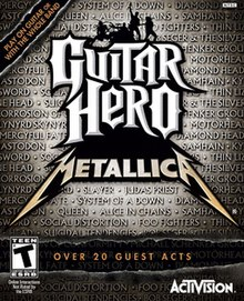 Guitar Hero Metallica.jpg