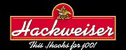 Hackweiser-hacks-for-j00.jpg