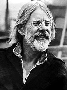 Image result for hal ashby