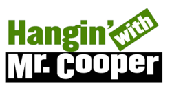Hangin' with Mr  Cooper - Wikipedia