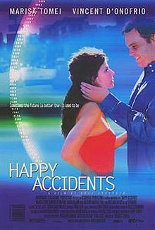 Happy-Accidents-Posters.jpg