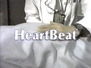 HeartBeat (1988 TV series) - Title card