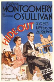 Hide-Out FilmPoster.jpeg