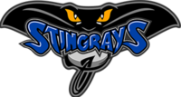 Hull Stingrays logo.png