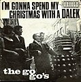 I'm Gonna Spend My Christmas With A Dalek.jpg