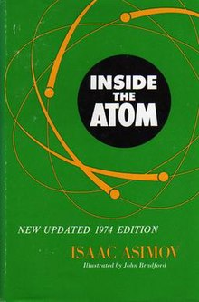 Inside the Atom - bookcover.jpg