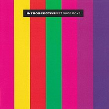 Introspective (Pet Shop Boys album).jpg