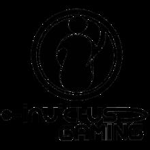 Invictus Gaming - Wikipedia