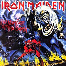 [Image: 220px-Iron_Maiden_-_The_Number_Of_The_Beast.jpg]