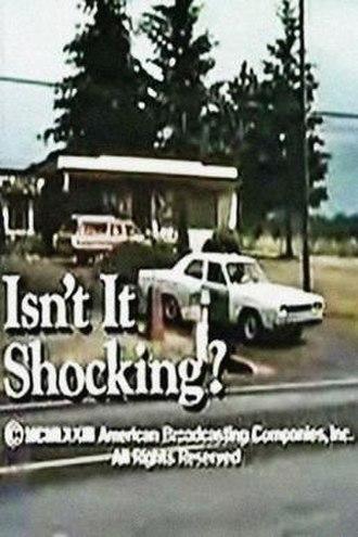 Isn't It Shocking? - Image: Isn't It Shocking