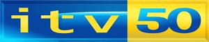 ITV 50 - Image: Itv 50
