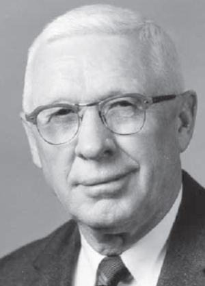 J. Orlean Christian - Image: J. Orlean Christian