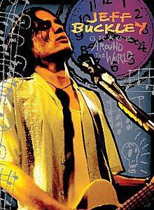 Jeff buckley - grace around the world - cover.jpg