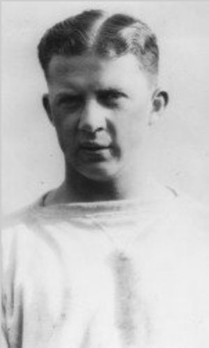 Jim Lawson (American football) - Image: Jim Lawson (American football)