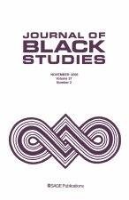 Journal of Black Studies.tif