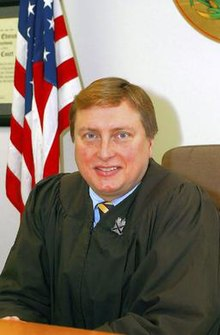 Judge Robert Wyda.jpg