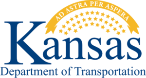 Kansas Department of Transportation - Image: KS Do T logo