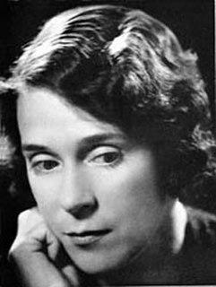 Kathleen Harrison English actress