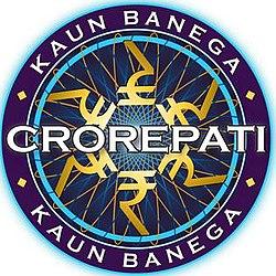 Kaun Banega Crorepati - Wikipedia