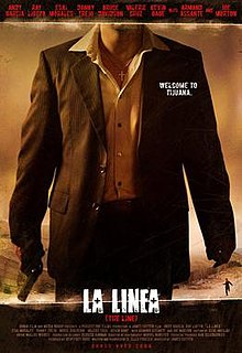 La linea ( film in streaming megavideo )