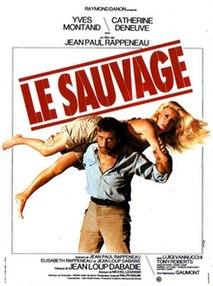<i>Lovers Like Us</i> 1975 film by Jean-Paul Rappeneau