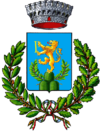 Coat of arms of Leonessa