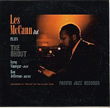 Les McCann Ltd Plays the Shout.jpg