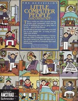 Little computer people cover art.jpg