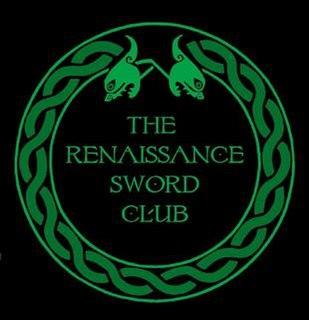 Renaissance Sword Club Historical martial arts group