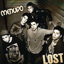Menudo verloren.jpg
