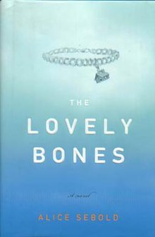 Lovely Bones cover.jpg