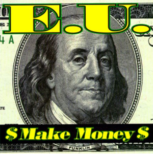 Make Money - Image: Make Money album