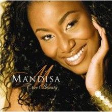 true beauty album wikipedia