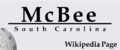McBee Wikip.png