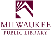 Milwaukee Public Library logo